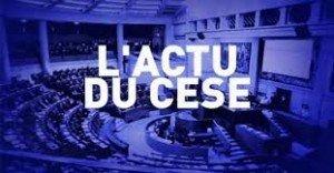 actualité1